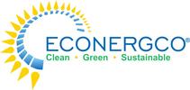 Econergco Limited