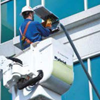 Reduced Maintenance Costs